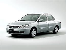 mitsubishi lancer specs 2003 2004 2005 2006 2007 autoevolution