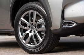 lexus gs430 wheels 2015 lexus nx review