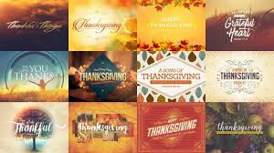 top 50 sermon themes of all time sharefaith magazine
