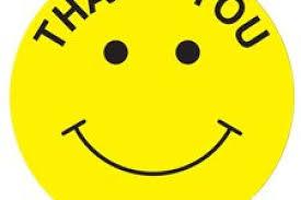 Meme Smiley - thank you smiley face yaayyyy thank you smiley face meme generator