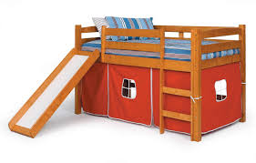 Bunk Bed Tent Canopy 54 Bed Tent Canopy Bed Tents For Beds Feel The Home