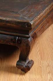 very low coffee table creative ideas very low and large oak coffee table make your room