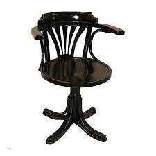 chaise bureau jaune fauteuil bureau bois fauteuil de bureau cuir et bois chaise