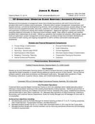 Military Resume For Civilian Job by Military To Civilian Resumes Resume Sample For Military To
