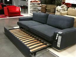 37 poltrone e sofa divani idees