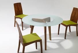 designer mã bel stuttgart esstisch tisch stuttgart sixay furniture designermöbel aus