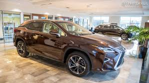 lexus usa models best lexus usa 61 for your car design with lexus usa interior