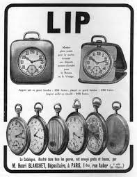 bureau de change auber file lip watches 1924 jpg wikimedia commons
