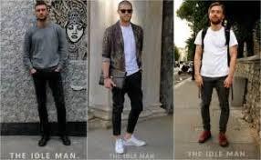 Guys Wearing Skinny Jeans Guy Wearing Skinny Jeans Probrains Org
