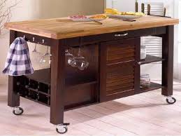 ikea kitchen cabinets on wheels luxury rolling kitchen island cart ikea custom kitchen