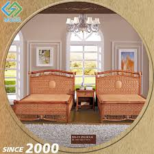 Sofa Manufacturers List by Egyptian Style Bedroom Furniture Piazzesi Us