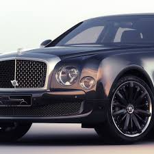 bentley mulsanne custom interior wallpaper bentley mulsanne luxury cars bentley flying b