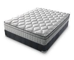 arapahoe euro top mattress denver mattress
