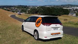 mitsubishi station wagon best station wagon hire nz travellers autobarn new zealand
