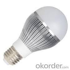 buy led bulb ligh corn ecosmart low heat no uv 22w 5000 lumen
