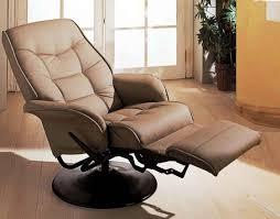 best swivel recliner chairs for living room the best living room