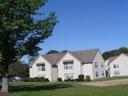 2 Bedroom Apartments In Coventry Coventry Apartments For Rent Coventry Ct