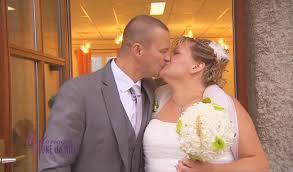quatre mariages pour une lune de miel replay 4 mariages pour 1 lune de miel du 18 novembre 2015 et
