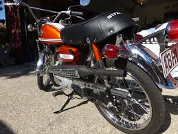 suzuki models klinky u0027s scooter hooter