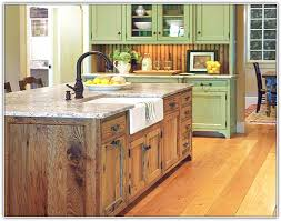 Build Your Own Kitchen by Building Your Own Kitchen Cabinets Building Your Own Kitchen