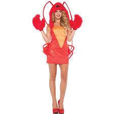 7 unnecessarily food halloween costumes food u0026 wine