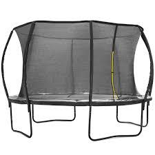 outdoor trampolines ebay
