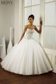 madeline gardner new york wedding dresses hitched co uk