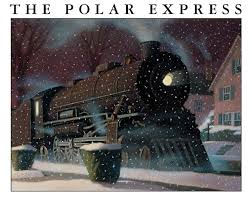 the polar express book the polar express wiki fandom powered