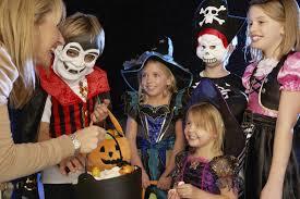 easy ideas for healthy halloween treats uab medicine news uab