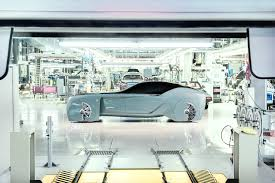 rolls royce concept cars need a lift rolls royce has u201cdefined the future of luxury