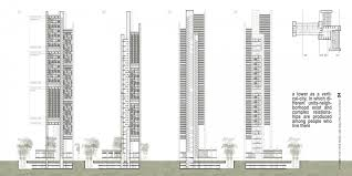 Residential Building Floor Plans by 100 Residential Floor Plan Residential Floorplan Stock