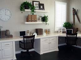 White Home Office Desks Home Office Furniture White Of Worthy Furniture Adorable White