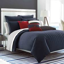 Comforter Sets Made In Usa Bedding Simple Design Tropical Bedding Sets Made In Usa