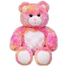 build a teddy build a build a smallfrys images endless hugs teddy