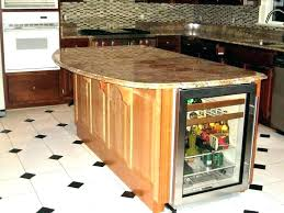 wine rack kitchen island kitchen island with wine rack kitchen islands with wine rack kitchen