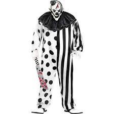 Halloween Costumes Girls 13 18 Scary Halloween Costumes Girls U0026 Women 2016 Modern