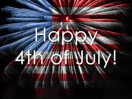 wish you and your family a happy thanksgiving 4th of july pictures free free happy 4th of july phone wallpaper
