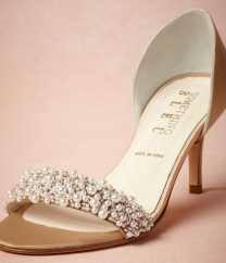 wedding shoes dillards gold wedges for wedding women s bridalwedding shoes dillards