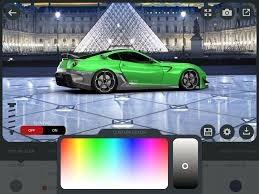 customized cars 3dtuning android apps on google play
