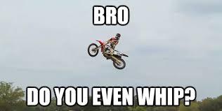 Motocross Meme - motocross meme braap pinterest motocross dirtbikes and