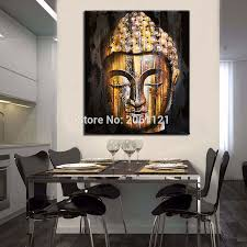 wall art online india home design styles interior ideas elegant