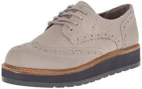 steve madden gold shoe steve madden tracey oxford grey women u0027s
