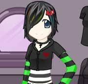 emo dress up games emo goth girl dress up game by dressupwho on deviantart