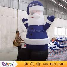 turkey inflatables turkey turkey suppliers and manufacturers