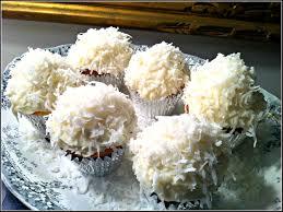 coconut cake barefoot contessa recipe photo recipes