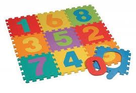 tappeti puzzle bambini tappeto puzzle iobimbo firenze prato e pistoia
