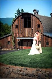 Wedding Venues Tacoma Wa Olson Mansion Venue Maple Valley Wa Weddingwire