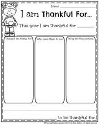 1st grade math and literacy worksheets with a freebie writing