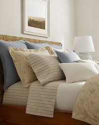 beautiful ralph lauren duvet cover sale 28 on bohemian duvet