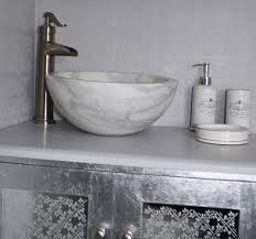 sink bathroom ideas best 25 vessel sink bathroom ideas on fresh small sinks